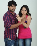 love-cycle-moive-stills-7