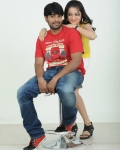 love-cycle-moive-stills-8