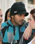 love-to-love-movie-stills-2