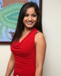 madhavi-latha-photo-stills-21