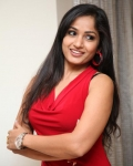 madhavi-latha-photo-stills-4