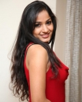 madhavi-latha-photo-stills-5