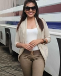 madhu-shalini-at-bhoot-movie-promotions-10