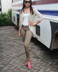 madhu-shalini-at-bhoot-movie-promotions-5