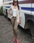 madhu-shalini-at-bhoot-movie-promotions-8