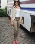 madhu-shalini-at-bhoot-movie-promotions-9