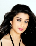 madhurima-latest-hot-photo-gallery-15