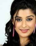madhurima-latest-hot-photo-gallery-17
