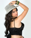 madhurima-latest-hot-photo-gallery-19