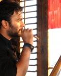 madrasi-movie-stills-1