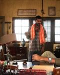 madrasi-movie-stills-5