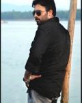 madrasi-movie-stills-6