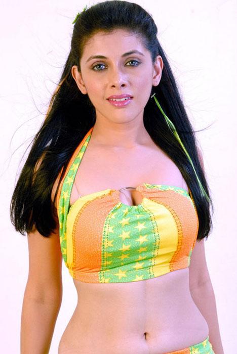 manasi-hot-stills-13