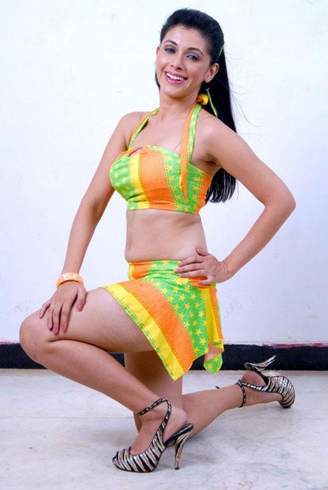 manasi-hot-stills-4