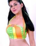 manasi-hot-stills-10