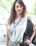 lakshmi-prasanna-latest-photos-10