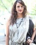 lakshmi-prasanna-latest-photos-13