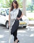 lakshmi-prasanna-latest-photos-3