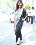 lakshmi-prasanna-latest-photos-6