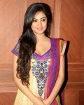 meera-chopra-latest-stills-10