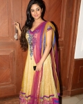 meera-chopra-latest-stills-15