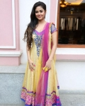 meera-chopra-latest-stills-20