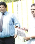 mr-manmadha-movie-launch-1