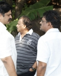 mr-manmadha-movie-launch-15