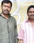 mr-manmadha-movie-launch-19