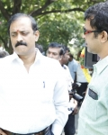 mr-manmadha-movie-launch-20