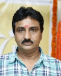 mr-manmadha-movie-launch-23