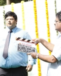 mr-manmadha-movie-launch-26