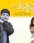 mr-manmadha-movie-posters-2