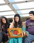 mr-manmadha-movie-stills-1