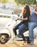 mr-manmadha-movie-stills-10