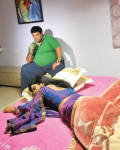 mr-manmadha-movie-stills-17