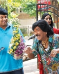 mr-manmadha-movie-stills-2