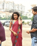 mr-manmadha-movie-stills-4