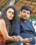 mr-manmadha-movie-stills-9