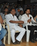 mr-rajesh-movie-audio-launch-photos-11