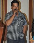mr-rajesh-movie-audio-launch-photos-14