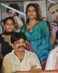 mr-rajesh-movie-audio-launch-photos-15