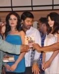 mr-rajesh-movie-audio-launch-photos-20