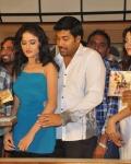 mr-rajesh-movie-audio-launch-photos-23