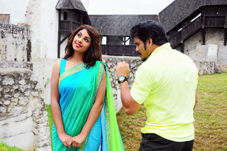 nagarjuna-bhai-movie-photo-gallery-13