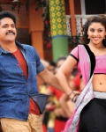 nagarjuna-bhai-movie-photo-gallery-22