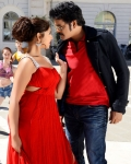 nagarjuna-bhai-movie-photo-gallery-3