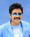 nagarjuna-bhai-movie-photo-gallery-7