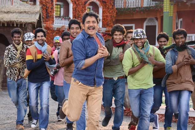 nagarjuna-bhai-movie-stills-1