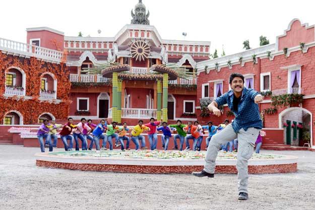 nagarjuna-bhai-movie-stills-4